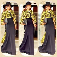 Top Ten Unique Ankara Styles Jacket You Should Try - Dabonke : Nigeria Latest Gist and Fashion 2019 African Fashion Designers, African Men Fashion, African Dresses For Women, Africa Fashion, African Wear, African Attire, African Fashion Dresses, African Women, African Outfits