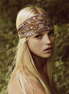 ╰☆╮Boho chic bohemian boho style hippy hippie chic bohème vibe gypsy fashion  indie folk the . 9b572732981e