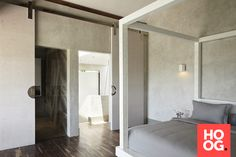 Slaapkamer Design Ideeen : Best luxe slaapkamers hoog sign images