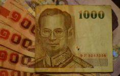 Quel budget en Thaïlande ? Calculez votre budget voyage pour votre séjour en…