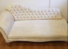 ANASAYFA - SAYAR KOLTUK YIKAMA Love Seat, Couch, Furniture, Home Decor, Settee, Decoration Home, Sofa, Room Decor, Home Furnishings