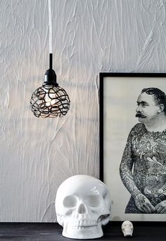 Light Bulb, Table Lamp, Lighting, Shopping, Inspiration, Home Decor, Design, Biblical Inspiration, Decoration Home
