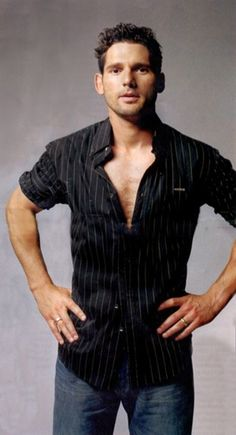 Google Image Result for http://www.thecinemasource.com/moviesdb/images/Eric_Bana%20-%203%20-%20Troy.jpg