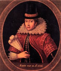 Pocahontas - A truly inspiring woman in my eyes. To give up on the love of her life and marry someone else to try and bring peace between two warring nations. That's something I'm not sure I could do. A bitter sweet love story. She gave up so much in the pursuit of peace.
