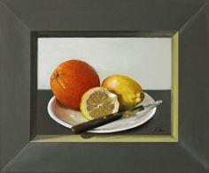 Orange Zitrone  http://shop.atelier-pflumm.de/pi14/pd173.html