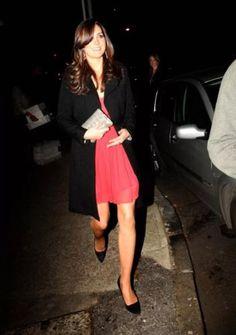 NWT-Rare-BCBG-Red-Silk-Strapless-Dress-ASO-Kate-Exact-Replikate-Size-8