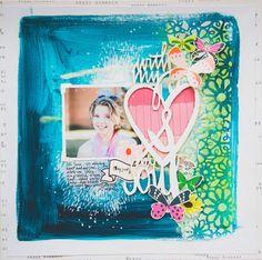 CAFÔFU - ATELIÊ DE ARTE: E AÍ, O QUE TEM DE BOM?  Inspirações coletadas da internet relacionadas com PÁGINAS LO INSPIRADORAS Wilna Furstenberg (variedades em geral no mundo do artesanato) e postadas no meu blog.  Quer saber mais do Cafôfu Ateliê de Arte? Você também nos encontra nas redes e mídias sociais:  cafofuateliedearte@gmail.com  https://www.youtube.com/user/vivilela14  https://www.facebook.com/cafofuateliedearte/  https://www.instagram.com/cafofuatelie/