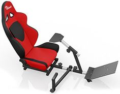 Groovy 10 Best Top Ten Most Comfortable Gaming Chairs Images Gmtry Best Dining Table And Chair Ideas Images Gmtryco
