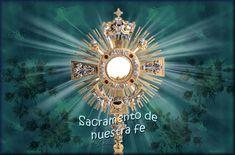 BLOG CATÓLICO GOTITAS ESPIRITUALES: IMÁGENES DE JESÚS EUCARISTÍA