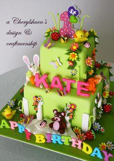 http://www.pinterest.com/bettypboop/kids-party-ideas-events/  RELLY BIG BOARD