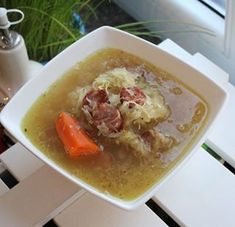 ZAPIEKANKA BROKUŁOWA Z RYŻEM I KURCZAKIEM - Jemy i nie tyjemy. Kuchnia według Sylwii Thai Red Curry, Ethnic Recipes, Fit, Shape