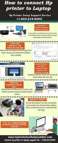 Hptechnical (hptechnical6180) on Pinterest