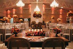 Casamento {Laura & Willian} | Blog Site da Noiva - Casamento William_e_laura_26