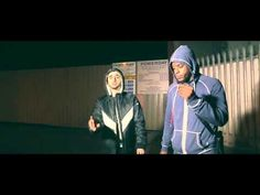Ard Adz & Sho Shallow - Outside [Music Video] @ArdAdz @ShoShallow | Link Up TV #HipHopUK #TrapUK #Grime #BigUpLinkUpAllDay - http://fucmedia.com/ard-adz-sho-shallow-outside-music-video-ardadz-shoshallow-link-up-tv-hiphopuk-trapuk-grime-biguplinkupallday/