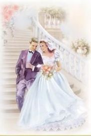 Save Money With These Great Wedding Tips Wedding Art, Wedding Images, Wedding Pictures, Wedding Bride, Wedding Gowns, Wedding Illustration, Bride Of Christ, Wedding Topper, Wedding Anniversary Cards