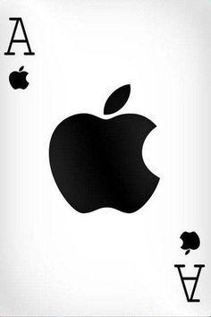 Apple card!!