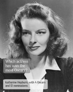The great & beautiful Katharine Hepburn