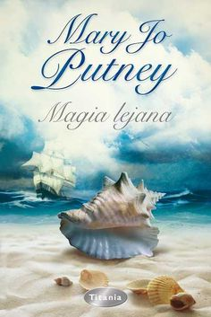 Magia lejana - http://somoslibros.net/book/magia-lejana/