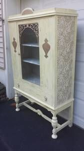 Great North Jersey Furniture   By Owner   Craigslist