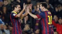 Enfrentamiento total Barça VS. FIFA: Ningún culé en 'The Best'