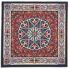 American Quilter's Society - Egyptian Applique Art