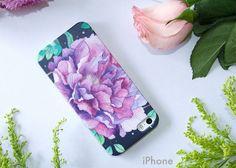 Case Midnight Bloom