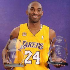 0f5c92929ca2a9 75 Best Kobe Bryant images
