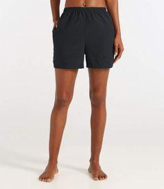 2f9b247062 Women s Plus Size Beach Club High Waist Bikini Bottom with Tummy ...