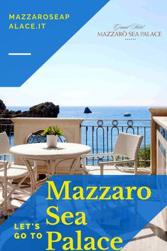 "The Grand Hotel Mazzaro Sea Palace Home Page Many people have signed our ""record book""; Yet every guest who comes to Mazzaro Lets Go, Italy House, Grand Hotel, Palace, Hotels, Sea, Outdoor Decor, Home Decor, Let's Go"