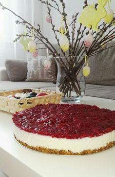 Ricotta, Tiramisu, Cheesecake, Ethnic Recipes, Cheesecakes, Tiramisu Cake, Cherry Cheesecake Shooters