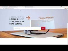 Como Fazer Anúncios Gratuitos no YouTube - Jordão Felix