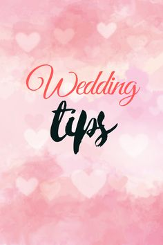 All about tips on wedding planning.  The wedding tips and tricks a bride is looking for without or with a wedding planner like Kolekzion event.An event planner that covers CALABARZON & Metro Manila. Money wedding saving tips too can be see from this board. For all kind of wedding planning. #wedding #engagement #engage #weddingplanning #weddingplanner #eventplanner #event #weddingideas #weddingchecklists #weddinginspiration #couple #bride #groom #weddingguide