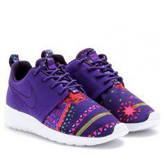 #Nike Sneakers