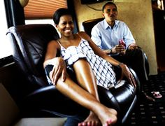 Shoe Lady Rants on Behalf of Michelle Obama and Tall Ladies Everywhere Black Presidents, Greatest Presidents, American Presidents, Michelle Obama, First Black President, Mr President, Joe Biden, Barack Obama Family, Malia And Sasha
