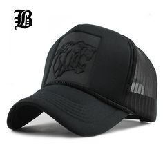 Cheap mesh snapback hats a584b42338cb