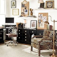 768 Best Decorate Home Office Images On In 2018 Decor Organization And Tips