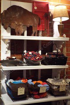 Bar Cart, Store, Furniture, Home Decor, Homemade Home Decor, Tent, Larger, Bar Carts, Home Furnishings