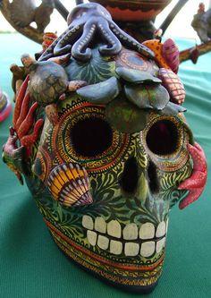 f1305fb1e3f3 28 Best DP Chris images in 2014 | Art, Skull, Artist