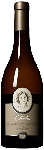 2014 Newhouse Family Vineyards Cottontop Aligot 750 ML -- You can find out more details at the link of the image.