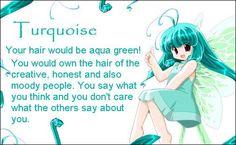 12 Best Anime Hair Color Images Otaku Anime Drawings Anime Art