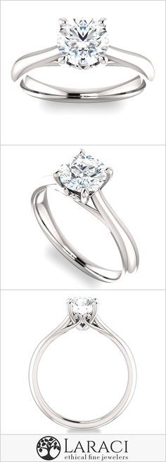 7f445a7eda3a8 81 Best Restyled wedding rings images in 2019 | Wedding band rings ...