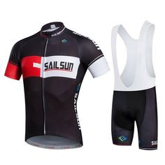 Breathable Pro Racing Bike Cycling Jersey Sets Short Sleeve Cycling  Clothing Mtb Bicycle  mtbshorts 98cfc68d2