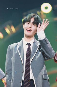 Wanna one Lee daehwi David Lee, Jeon Somi, Ong Seongwoo, Lee Daehwi, Produce 101 Season 2, Kim Jaehwan, Ha Sungwoon, 2 Boys, Ji Sung