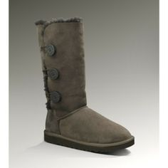 UGG  Boots Chocolate Ugg Boots, Boots Sale, Snow Boots, Warm Boots, Winter Boots, Chocolate Uggs, Chocolate Color, Fashion Trends, Womens Fashion