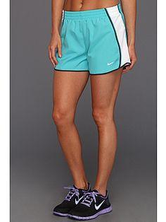 Nike Pacer Short-16.99