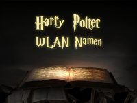 Harry Potter Wlan Namen Kammer Des Schreckens Orden Des Phoenix Lord Voldemort