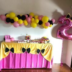 Wiggles Birthday, Wiggles Party, Girl 2nd Birthday, Happy Birthday Parties, Birthday Party Themes, Birthday Ideas, Birthday Celebrations, Emma Wiggle, Wiggles Cake