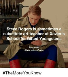 Read Art Substitute from the story Steve Rogers Imagines (REQUESTS PAUSED) by Fandoms-Assemble with reads. Avengers Fan Art, Avengers Quotes, Avengers Imagines, Avengers Cast, Marvel Memes, Avengers Headcanon, Bucky Barnes Imagines, Avengers Pictures, Avengers Wallpaper