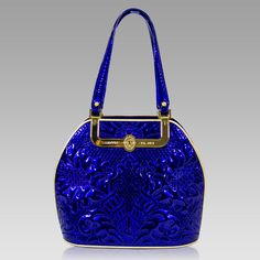 153d5e6c47 US $1,058.00 New with tags in Clothing, Shoes & Accessories, Women's  Handbags & Bags