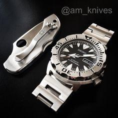 Watches on Pinterest